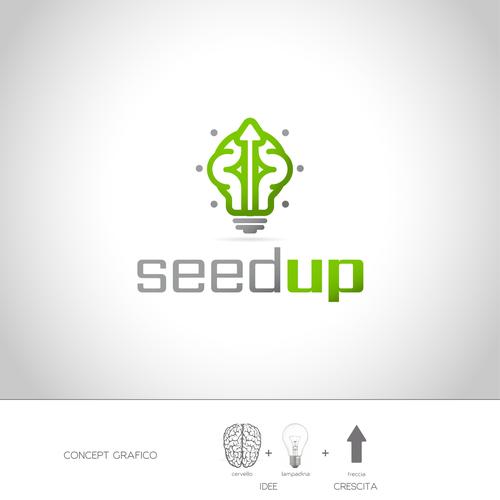 Diseño finalista de AnyP_73