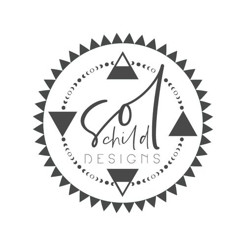 Meilleur design de MuseDesign