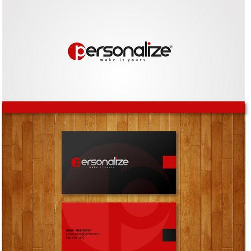 Design finalista por makdezign14