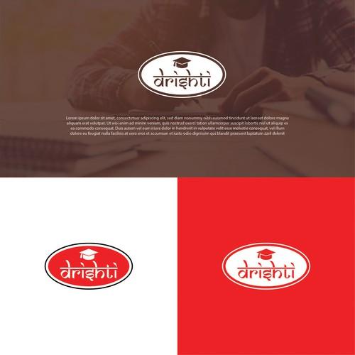 Runner-up design by Nidheesh V V