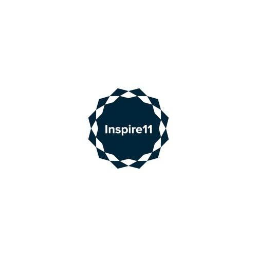 Diseño finalista de Kaizen Creative