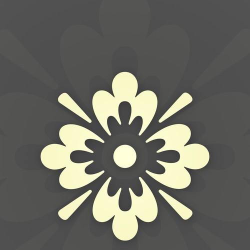 Diseño finalista de React Designers