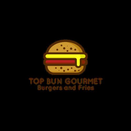 Runner-up design by wuryani s