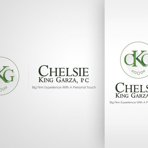 Design finalista por Lindscence