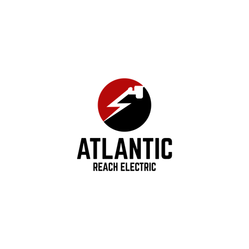 Runner-up design by kalemwaelah
