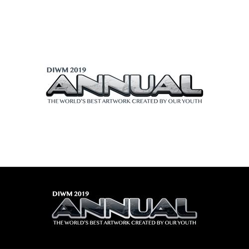 Runner-up design by BCH1