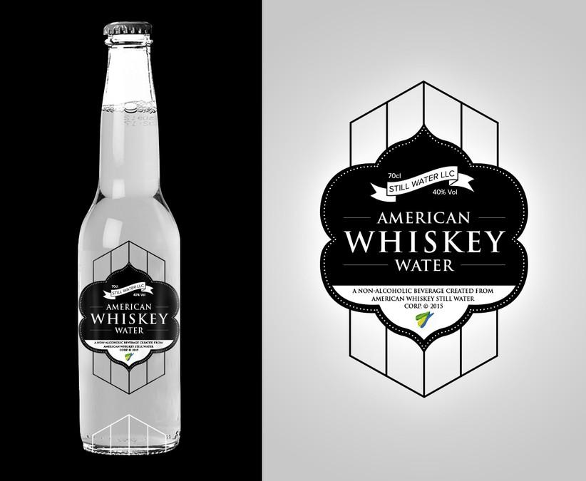 Diseño ganador de Design Wiz