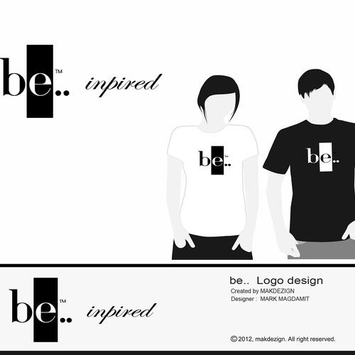 Runner-up design by makdezign14
