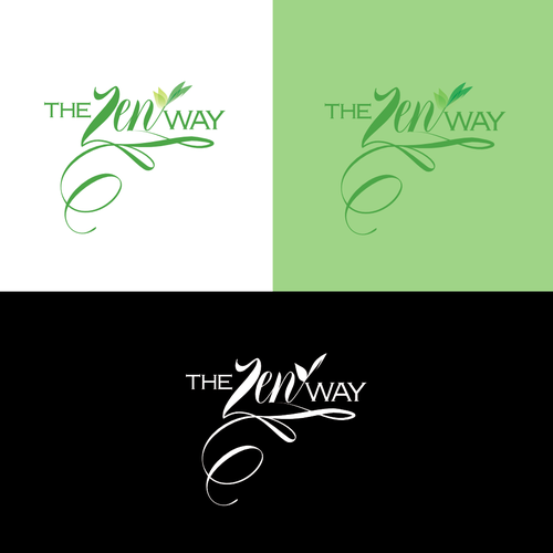 Runner-up design by Libbey