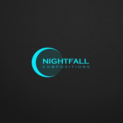 Ontwerp van finalist zombi graphics™