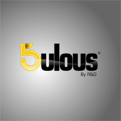 Runner-up design by MbahDjoyo