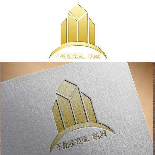 Diseño finalista de Senior Graphic Designer