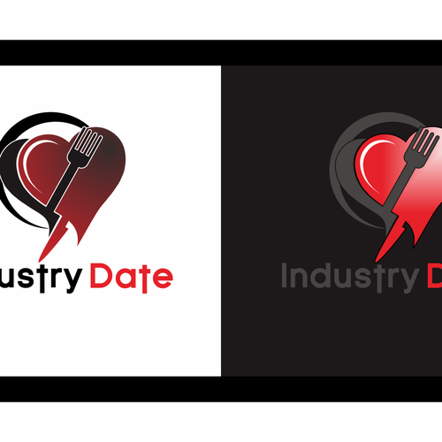 Dating site industry