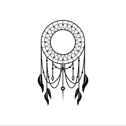 Diseño finalista de peweko