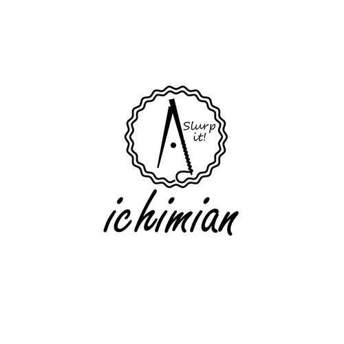 Diseño finalista de M.Adana