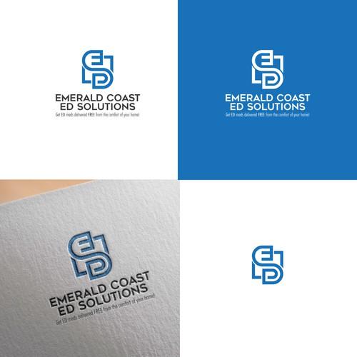 Design finalista por C_mi