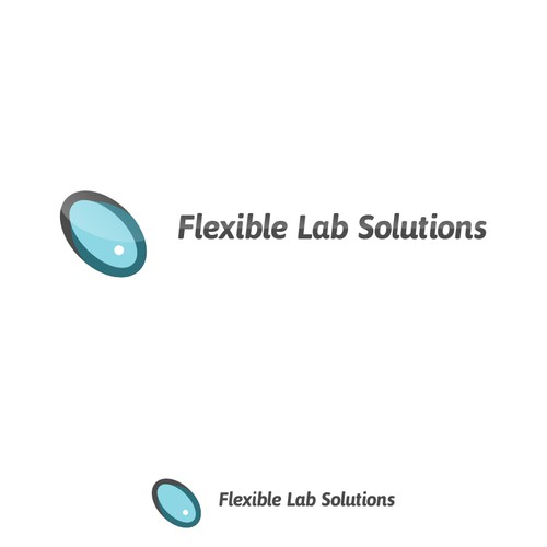 flexibility lab report The lab report resources biology resources read caroline's other guest posts – discerning nutritional advertisements and experimenting with flexibility.