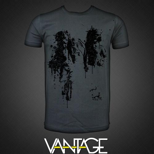Diseño finalista de Vantage Design