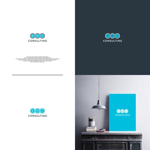 Zweitplatziertes Design von Gracio®