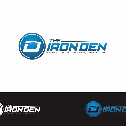 Runner-up design by overlap design ᴵᴹᴳ