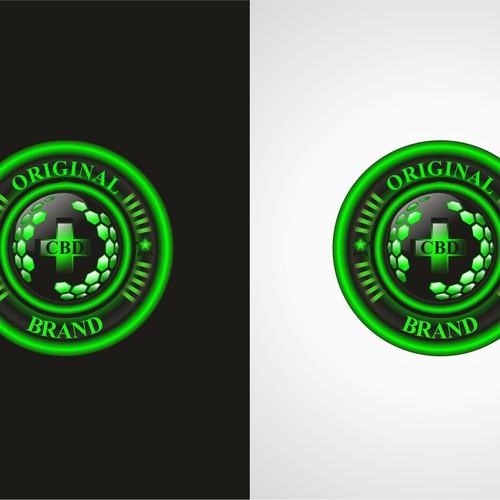Meilleur design de ASB_Alexandru_Serban