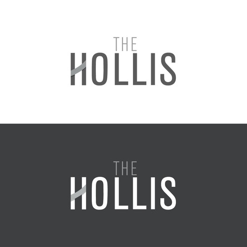 Runner-up design by Jesica Gamboa