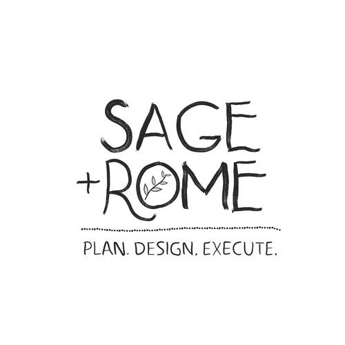 Runner-up design by Giancarlo Pirilli