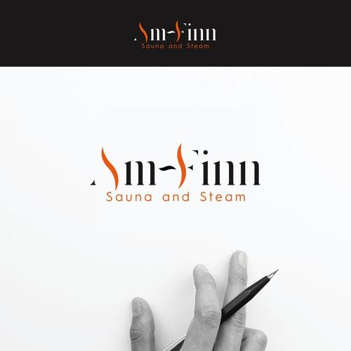 Runner-up design by ✅soi