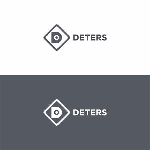 Zweitplatziertes Design von ayam_designer