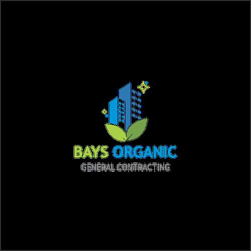 Design finalisti di RAYS