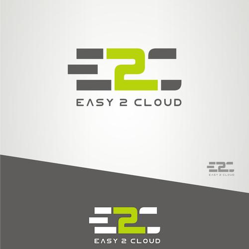 Design finalisti di DZRA
