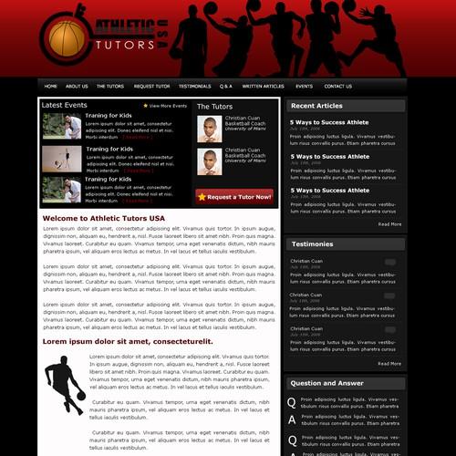 Design finalisti di trestian