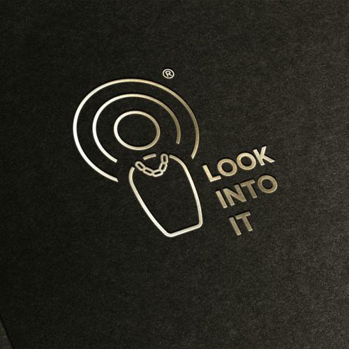 Diseño finalista de Luca M.