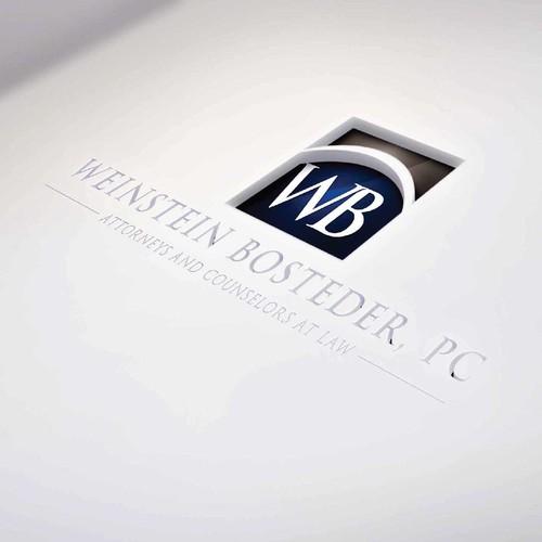 Runner-up design by vincelander19