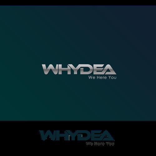 Design finalista por HectorDesigns