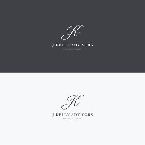 Diseño finalista de jaymoon