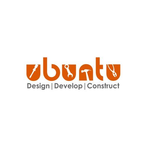 Design finalisti di Aziz_D