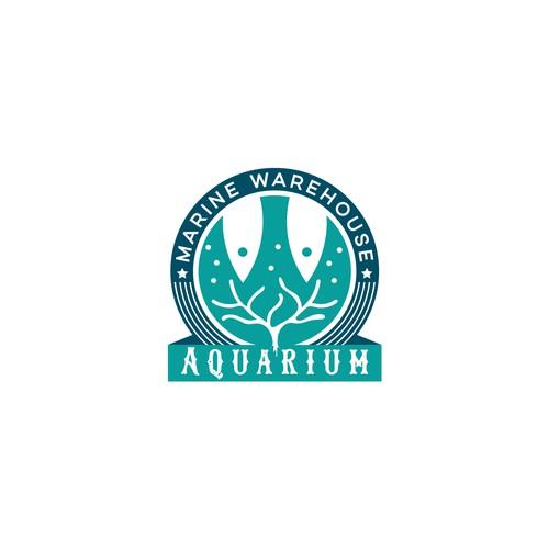 Runner-up design by LogoVillage
