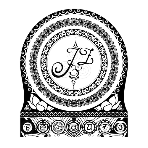 Runner-up design by VASU7