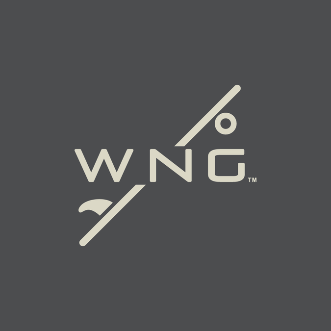 Winning design by NavarroEM