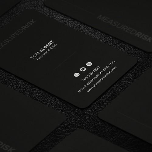Runner-up design by GratefulDuck