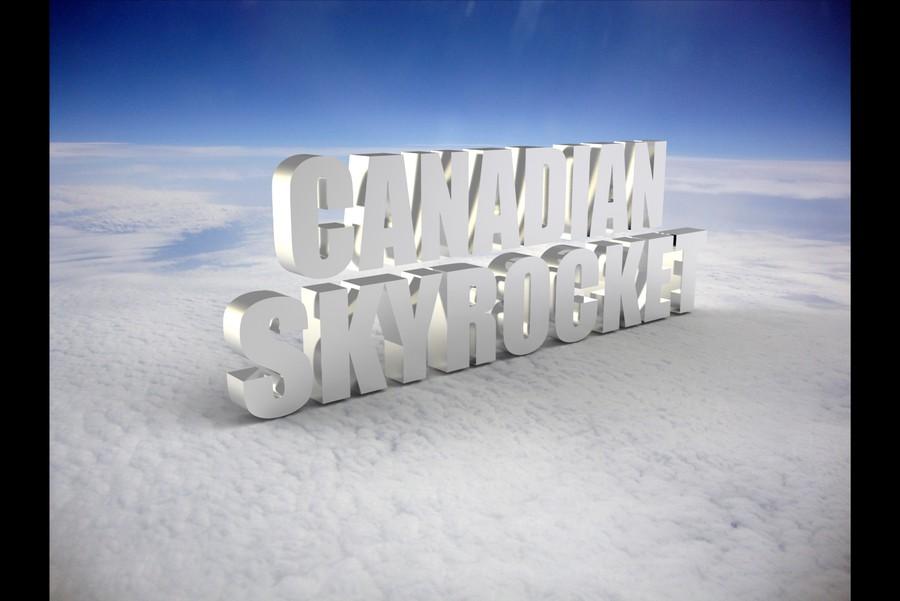Design vincitore di nathasa