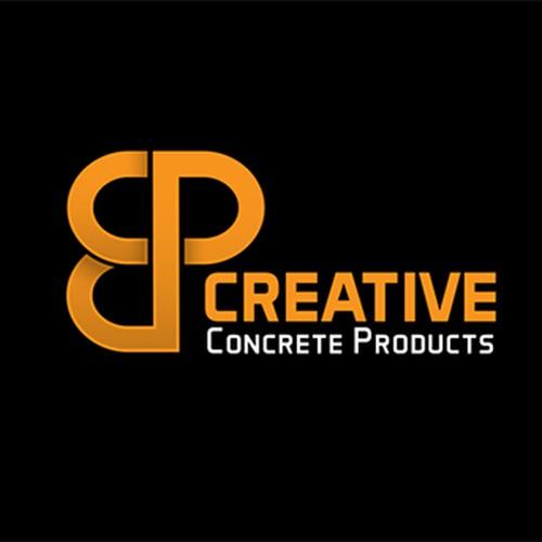 Design finalisti di RMgrafix