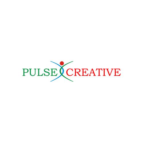 Runner-up design by Husen Creative