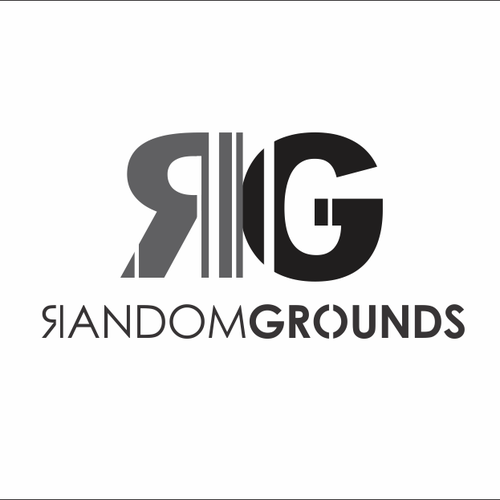 Diseño finalista de SignCoGraphicDesign