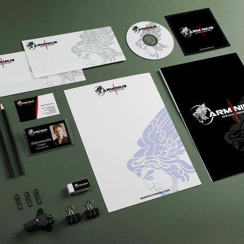 Diseño finalista de Argo Studio