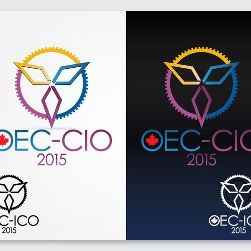 Runner-up design by ZDDesign