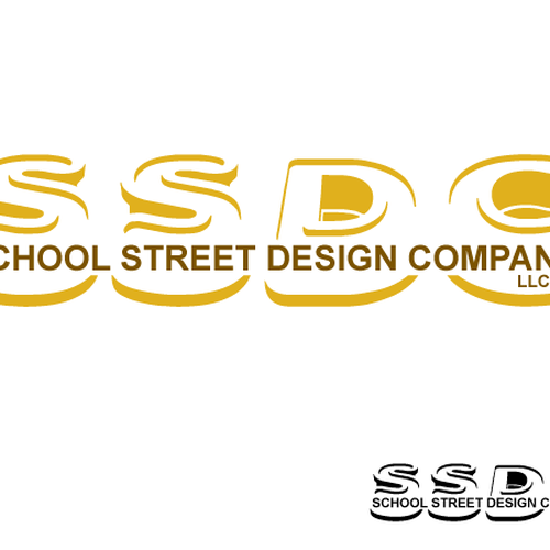 Design finalista por marty1950