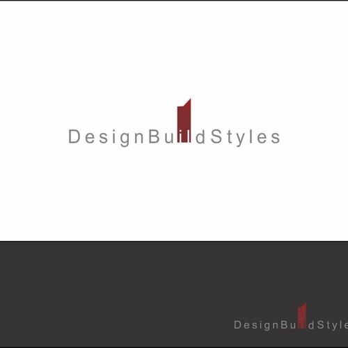 Zweitplatziertes Design von MegoMendung