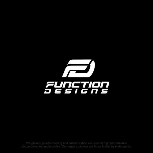 Design finalisti di javas_Tyo